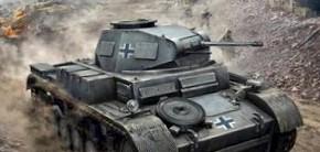 World of Tanks. Гайд по умениям экипажа