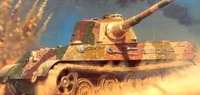 World of Tanks и жульничество со стороны системы