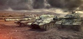World of Tanks - ИС 7 или ИС 4: За и Против