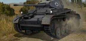 World of Tanks. Лёгкие танки, как ключ к победе.
