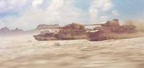World of Tanks. Выбираем бюджетный премиум-танк для заработка в версии 0.9.6.