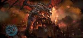 World of Warcraft: Cataclysm: Обзор игры