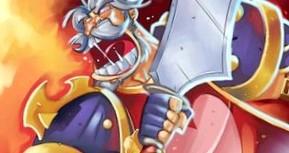 World of Warcraft: Герои виртуальные и реальный