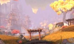 World of Warcraft: Mists of Pandaria. Обзор. Часть #2