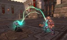 World of Warcraft – самая популярная ММОРПГ в мире