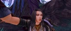 World of Warcraft: В ногу со временем