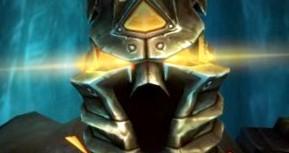 World of Warcraft: Зашел - и сразу отдал душу