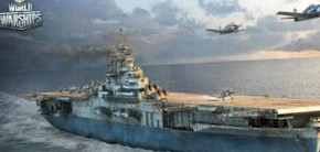 World of Warships - Гайд по кораблям