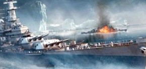 World of Warships. Общий гайд для новичков