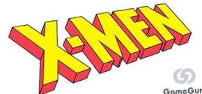 X-Men: The Arcade Game. Собери свой пазл.
