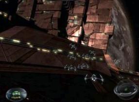 X3: Reunion: Прохождение игры