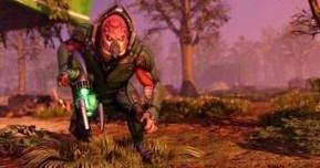 XCOM 2. Открыта возможность предзаказа, новые детали
