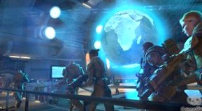 XCOM: Enemy Unknown. Обзор.