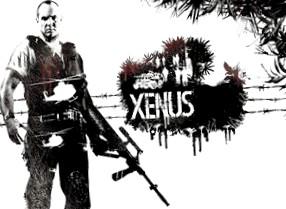 Xenus. Точка кипения: Прохождение игры