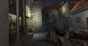 Y2K (Ошибка 2000): Прохождение игры