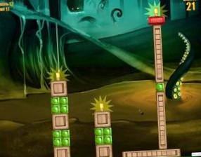 Yetisports Deluxe: Прохождение игры