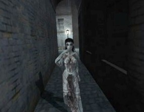 Заговор вампиров: Превью игры