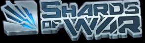 Закрытая бета Shards of War - очередная МОБА