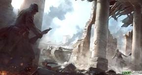 Зимнее обновление Battlefield 1 – возвращение в строй нашивок, отладка серверов и ещё кое-что