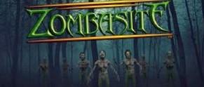 Zombasite – кооперативный клон Diablo в стиле фентезийного зомби апокалипсиса