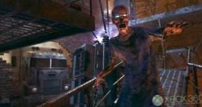 Зомби в Black Ops 2 - больше скриншотов, больше информации, видео