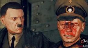 Zombie Army Trilogy - Новое нашествие арийских зомби | Честный обзор