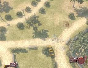 Zombie Driver: Обзор игры