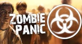 Zombie Panic Source