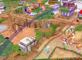 Zoo Empire: Прохождение игры