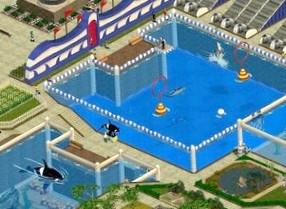 Zoo Tycoon 2: Прохождение игры