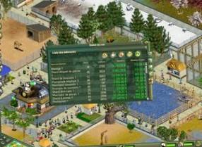 Zoo Tycoon: Dinosaur Digs: Обзор