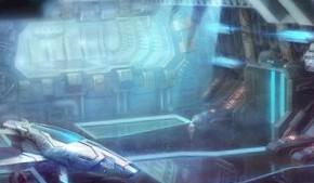 Звездные призраки – создание кораблей по чертежам, вывод денег
