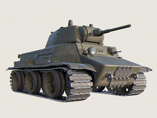 mototank-mt-25-poslednij-kolyosno-gusenichnyj